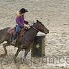 gmc_rodeo_9767