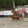 gmc_rodeo_9683