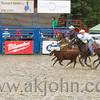 gmc_rodeo_9670