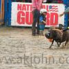 gmc_rodeo_9591