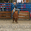 gmc_rodeo_9210