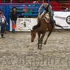 gmc_rodeo_9092