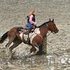 gmc_rodeo_9746
