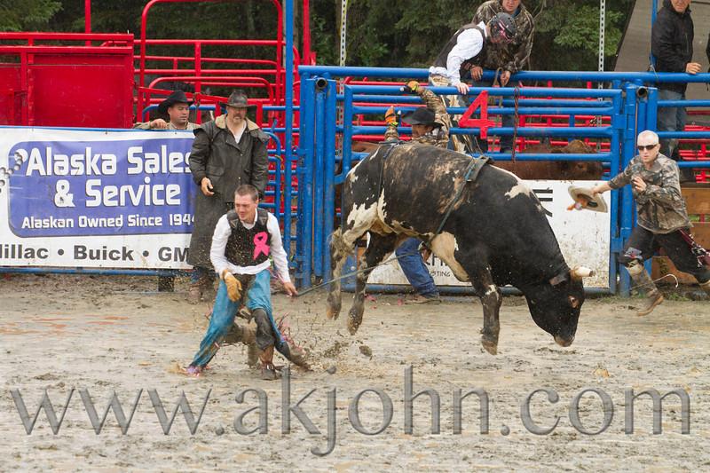 gmc_rodeo_9805