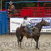 gmc_rodeo_9381