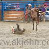 gmc_rodeo_9528