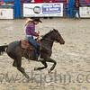 gmc_rodeo_9769