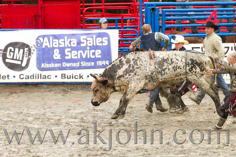 gmc_rodeo_9200