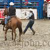 gmc_rodeo_9131