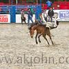 gmc_rodeo_9111