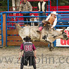 gmc_rodeo_9256