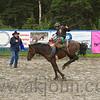 gmc_rodeo_9073