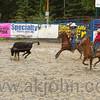 gmc_rodeo_9269