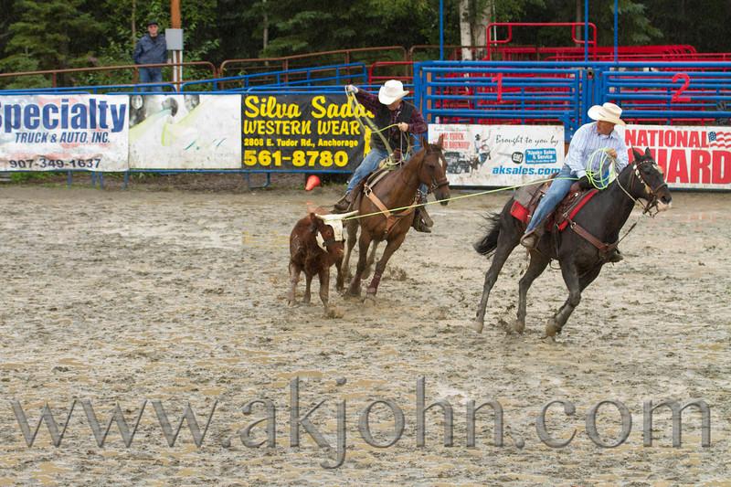 gmc_rodeo_9673