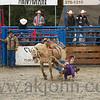 gmc_rodeo_9514