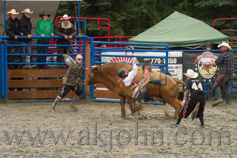 gmc_rodeo_9791