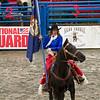 gmc_rodeo_9040