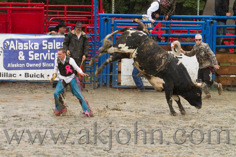 gmc_rodeo_9806