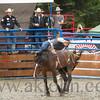 gmc_rodeo_9503