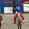 gmc_rodeo_9042