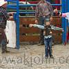gmc_rodeo_9549