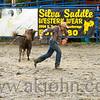 gmc_rodeo_9480