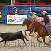 gmc_rodeo_9293