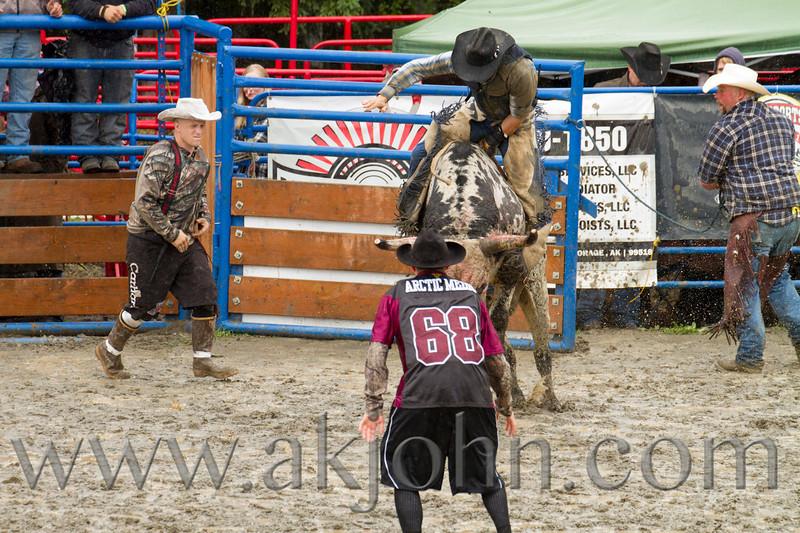gmc_rodeo_9189
