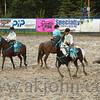 gmc_rodeo_9322