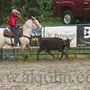 gmc_rodeo_9452