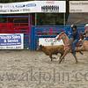gmc_rodeo_9391