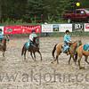 gmc_rodeo_9317