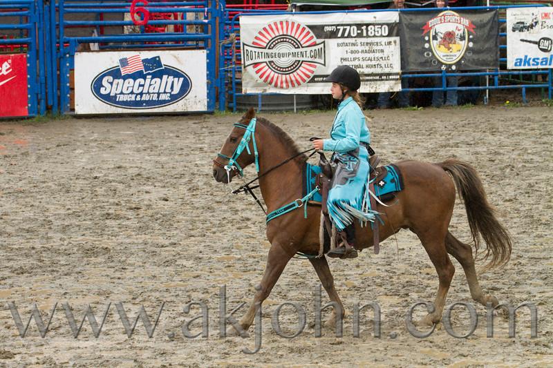 gmc_rodeo_9328