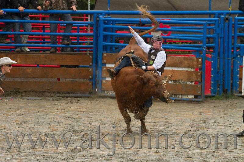 gmc_rodeo_9810