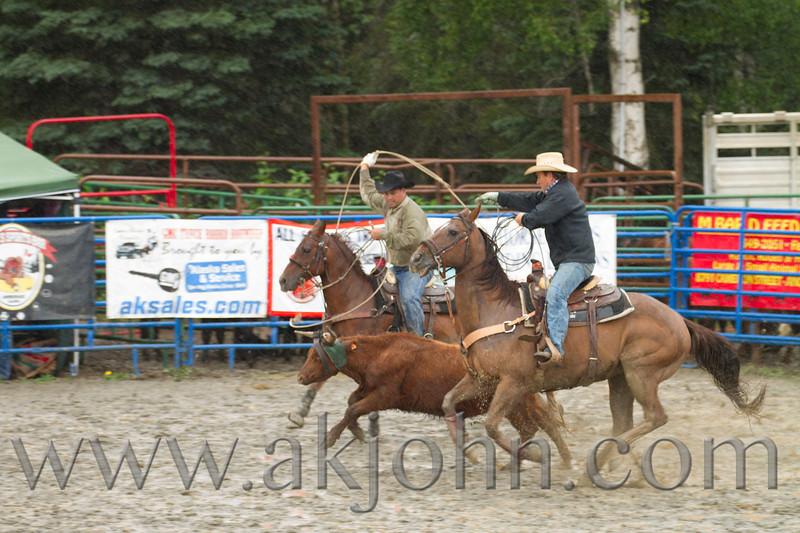 gmc_rodeo_9691
