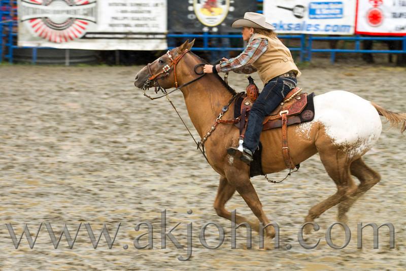 gmc_rodeo_9750