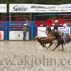 gmc_rodeo_9672