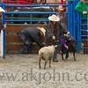 gmc_rodeo_9643