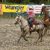 gmc_rodeo_9286