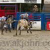 gmc_rodeo_9824