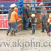 gmc_rodeo_9556