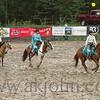 gmc_rodeo_9313
