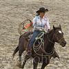 gmc_rodeo_9382