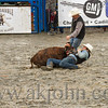 gmc_rodeo_9133