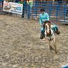 gmc_rodeo_9320