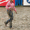 gmc_rodeo_9161