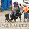 gmc_rodeo_9606