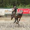 gmc_rodeo_9078
