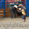 gmc_rodeo_9552