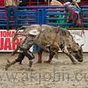 gmc_rodeo_9259